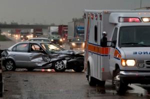 auto-accidentspage