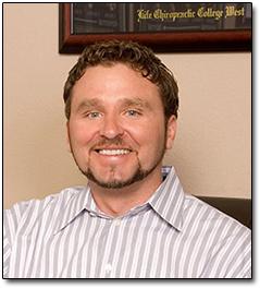 Steven O'Dell