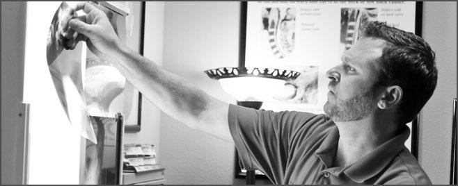 header-chiropractic