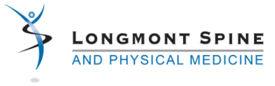 Longmont Spine Center