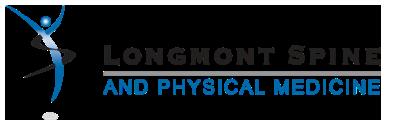 Longmont Spine Center